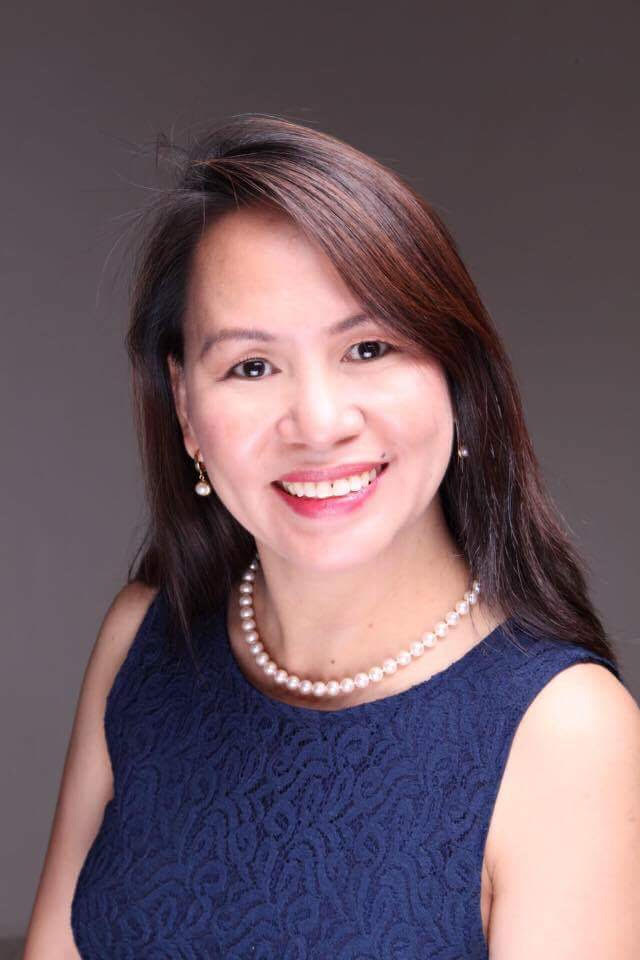 Nerie Gonzales