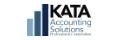 Kata Accounting